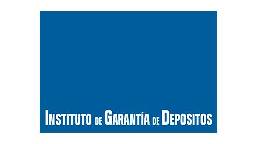 logo-igd